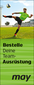 VfB-Teamsport